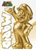 Mario (oro)